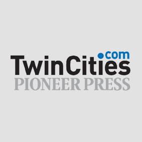 Twin Cities – Pioneer Press (Aoû '20)