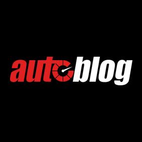 Autoblog (Apr '21)