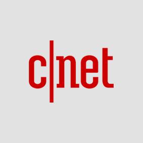 CNET (Jun '21)