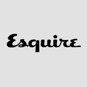 Esquire (Jul '21)