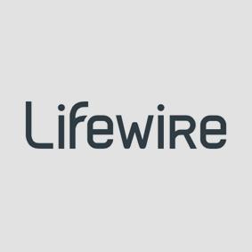 Lifewire (Jun '21)