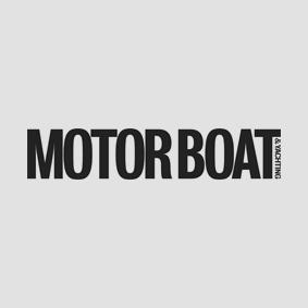 Motor Boat & Yachting (Jul '21)