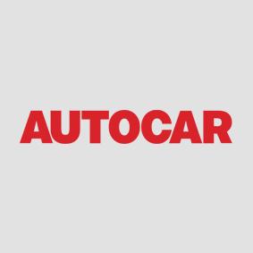 Autocar (Sep '21)